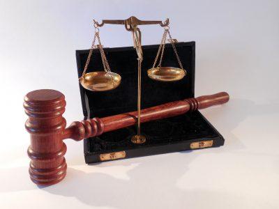 Divorcios, separaciones y liquidación de sociedad de gananciales