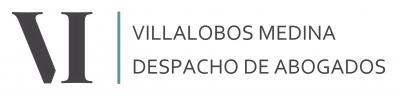 Villalobos Abogados