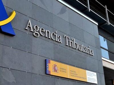 Nuevas exenciones en Impuesto de Transmisiones Patrimoniales y Actos Jurídicos para el turismo